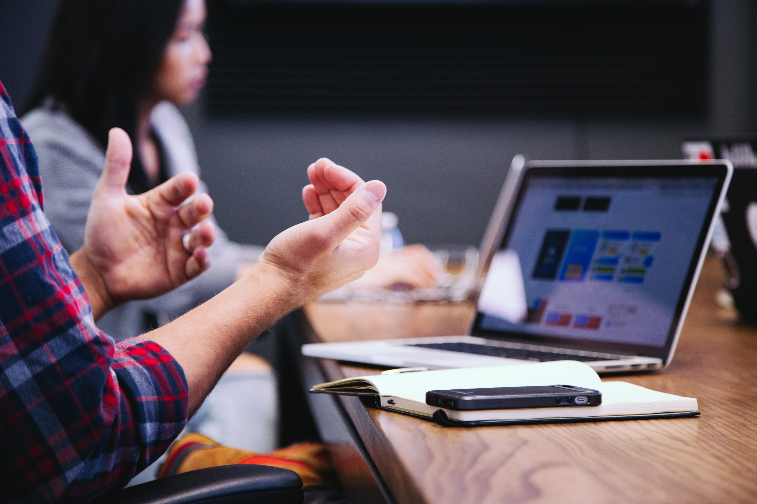 Club Leadership Strategies and Marketing